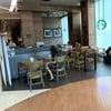 Starbucks รพ.กรุงเทพ