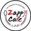 รูปร้าน Zapp cafe' by JiJi ศุภาลัยเวอเรนด้า รัชวิภา-ประชาชื่น