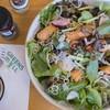 รูปร้าน Greens Mill Salad & Steak The Paseo Park กาญจนาภิเษก