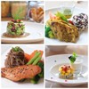 Premium Lunch Set 4