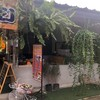 ครัวเจียงฮาย ถนนร่มเกล้า