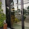 Cup C Cafe House (ร้านกาแฟ ราชบุรี) ราชบุรี