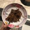 หมูปลาร้าฮีโร่ สี่แยกคอกวัว🔥(HEROMOOPLALA)🐷🧡เจ้าอร่อยข้างไปรษณีย์