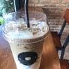 Twenty-nine Cafe'