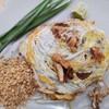 เจ๊อ้วน หอยใหญ่ กะทะร้อน (ศิริราช) ศิริราช