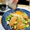 Tairyo Sushi  (ไทเรียวซูชิ) อารีย์