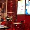 Hongkong Noodle สยามสแควร์ วัน