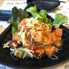 Tairyo Sushi  (ไทเรียวซูชิ)