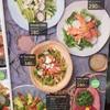 ZURU Contemporary Japanese Flavors เลียบทางด่วนเอกมัย - รามอินทรา