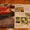 greenmine healthy kitchen & deli สี่แยกคลองตัน