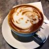 ซิงไฮฮง Coffee&restaurant