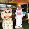 พุงกาง ชาบู พระยาสัจจา 9