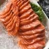 About Beef ซีฟู๊ด อาหารญี่ปุ่น & อร่อยไม่อั้น จิ้มจุ่ม ปลาเผา อาหารอีสาน