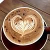 Bottomless espresso bar HQ