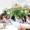 รับสมัครนักศึกษาปริญญาตรี สนใจติดต่อสอบถาม 0860051344 อาจารย์แอล