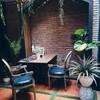 Snap Cafe'