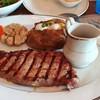 EL TORO Steakhouse an Churrascaria