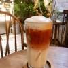ชาไทยเย็น 65-