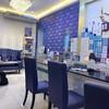 Seoul Clinic