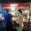 ร้านอาหาร วาสนา ขนมปังปาเต
