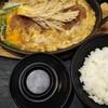 แคปมาจากไอจี : กินกับอ้วน
