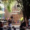 ตลาดน้ำต้นก้ามปู