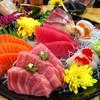 Sushi Champion