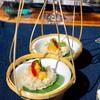 Thai Bus Food Tour River city