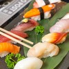 Sushi-OO 8ทองหล่อ