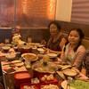 MK Restaurants เทสโก้โลตัส น่าน