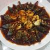 Sichuan Restaurant เดอะสตรีท รัชดา