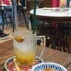 Lhong Tou Cafe The Market Bangkok