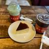 Kays Espresso Bar จันทบุรี