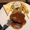 Penang Steak พิษณุโลก