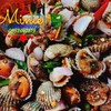 รูปร้าน Minie yum Talaydong72
