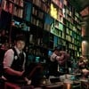 The Library Hatyai