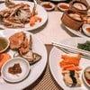 Cuisine Unplugged Pullman Bangkok King Power