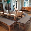 Mint Cafe by Peppermintfield ซ.โยธินพัฒนา 3   เลียบด่วนเอกมัยรามอินทรา