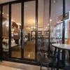 รูปร้าน Bravo Italian Restaurant