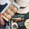 ขนมปังนมสดโอชิน นิมมานเหมินท์ ซอย 13