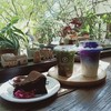 Charlotte Hut Coffee & Tea Bar แพร่