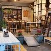 LITTLE COOK CAFE'