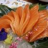 ปลาส้ม