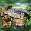 ข้าวผัดน้ำพริกกะปิปลาทู