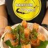 รูปร้าน Baryum& Oyster Baryum&oyster