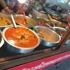 ข้าวแกงเพชรบุรี แม่จัน