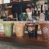 Grafika Specialty Coffee