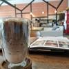November Cafe