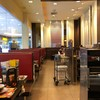 MK Restaurants โลตัส ภูเก็ต