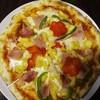 รูปร้าน HAPPY PIZZA
